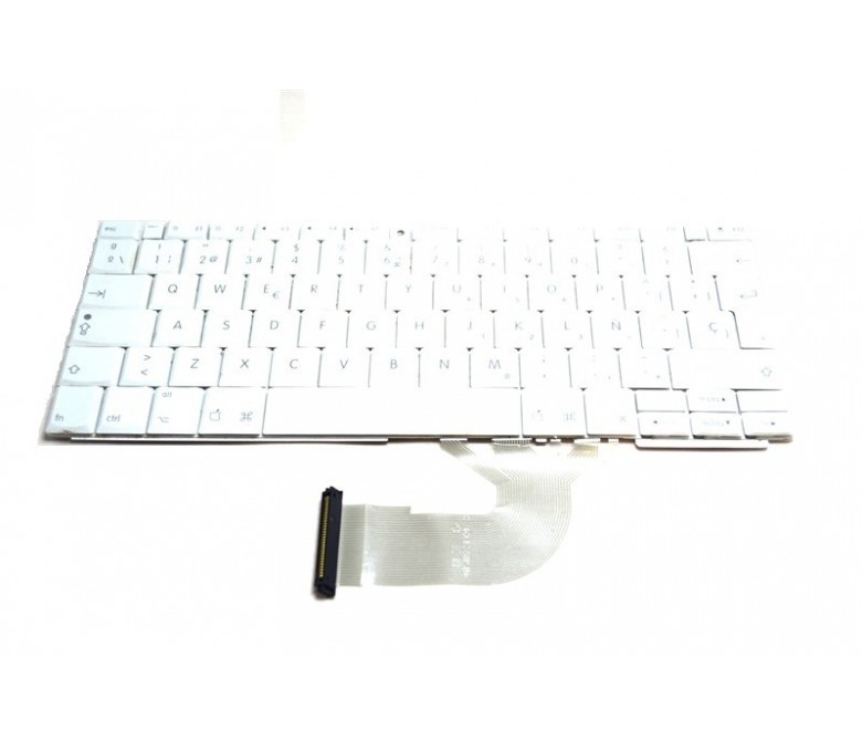 Teclado Apple Ibook G4 A1134