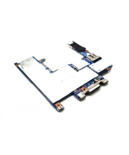 Placa base Acer Iconia A100