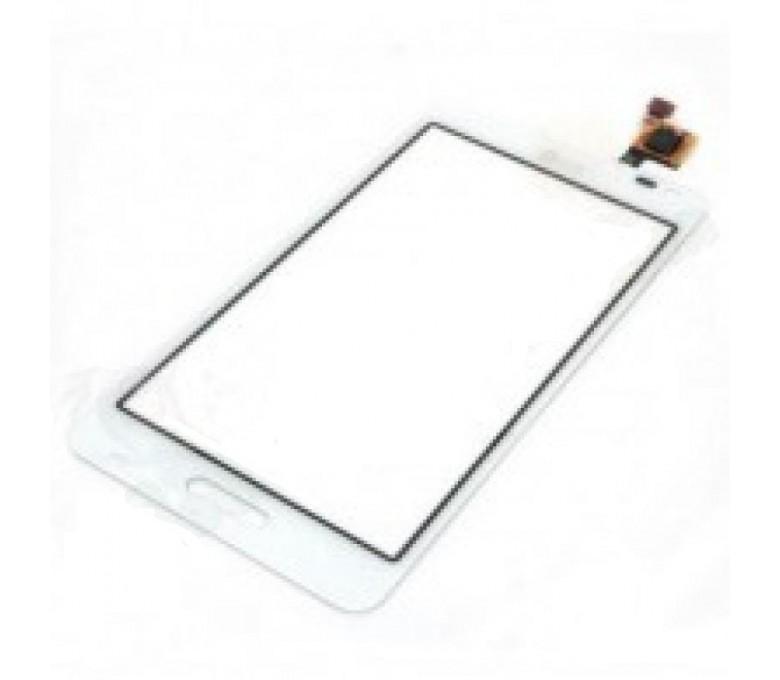 Pantalla Táctil Digitalizador Blanco para Lg Optimus F6