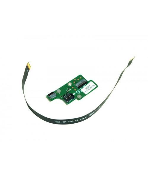 Flex y Modulo Conexión para Acer Iconia One 8 B1-830