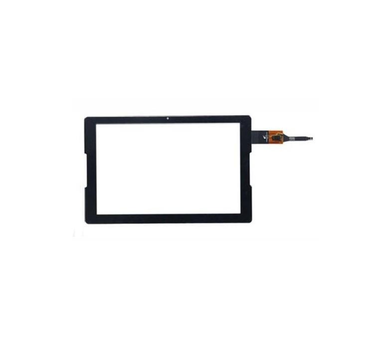 Pantalla táctil para Acer Iconia One 10 B3-A30 negro