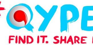 Vodafone y Qype