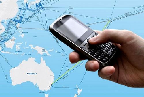roaming-500x336