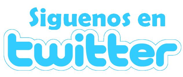 Siguenos_en_Twitter