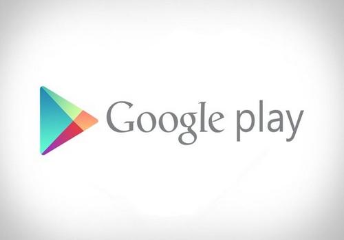 actualizacion de Play Store