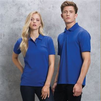 Superwash 60 Polo Shirt