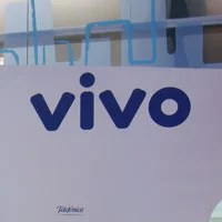 Vivo, la marca de Telefónica en Brasil