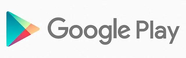 yoigo-google-play-2