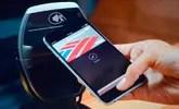 Apple Pay podría ser un foco de fraudes, como los expertos