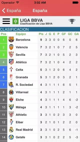 futbol_tv_hd_ios_app_2