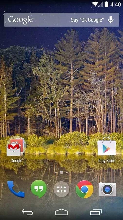 google_now_launcher_lollipop_3