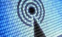 Mejora la velocidad del WiFi de tu casa gracias a tu móvil