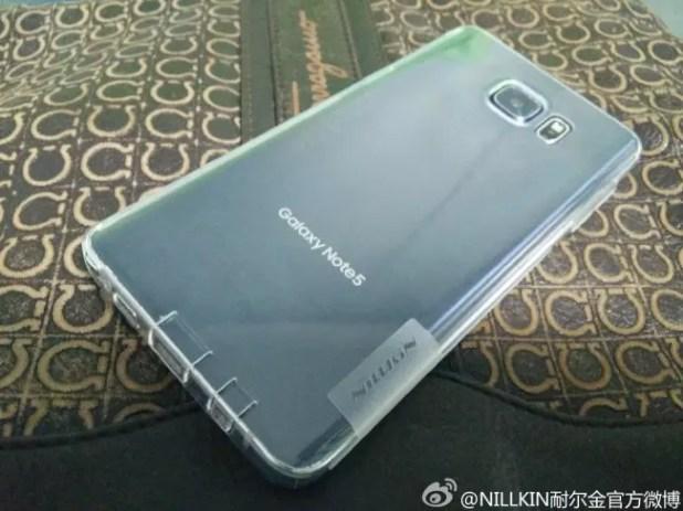Samsung Galaxy Note 5(1)