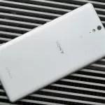 Sony Xperia C5 (8)