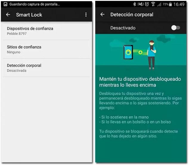 Smart-Lock-Android-Lollipop