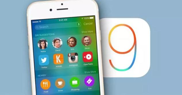 iOS-9.1-Beta-1