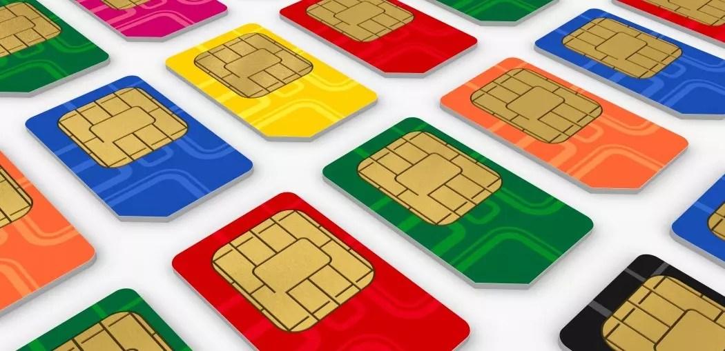 tarjetas-SIM-clonicas-e1423168059336