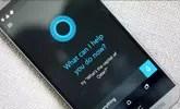 Cortana sincroniza las notificaciones de tu ©Android con ©Windows 10