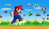 Nintendo y Super Mario llegan al iPhone por sorpresa