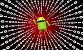 Un actual troyano roba nuestros datos y hace root en teléfonos Android