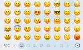 Disfruta de las recomendaciones emoji del teclado de ©iOS diez en ©iOS 9