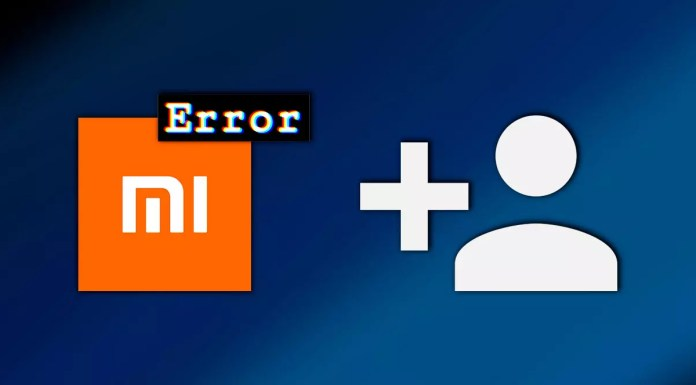 """What does the Xiaomi """"Others"""" section have and how to delete it?"""