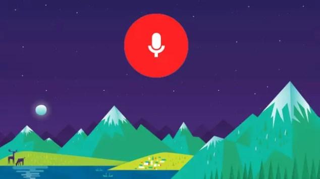 Google Now desactivar apps portada