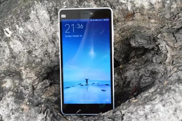 Xiaomi-Mi4c-galeria-2