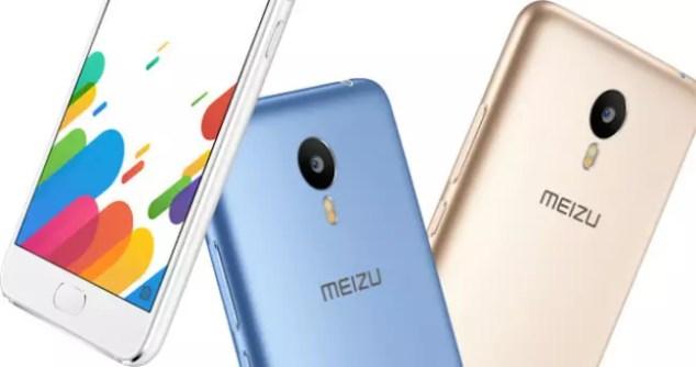 Meizu-Metal-650x342
