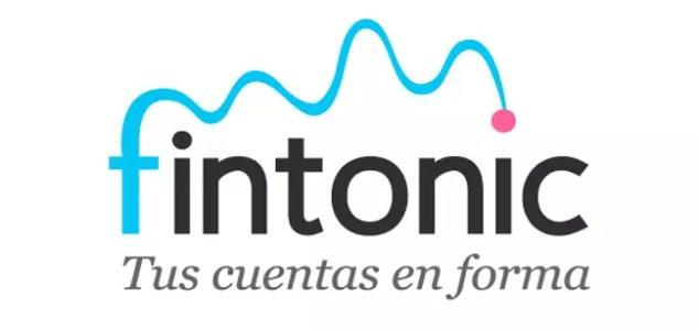 fintonic-logo