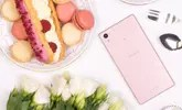 "Presentan el nuevo Sony℗ Xperia(móvil) Z5 en color rosa (y es distinto al del <stro data-recalc-dims=""1"" />iPhone℗</strong> 6s)&#8217;>                 </a>             </span>             </p><div class=""ads-banner-block middle-single-ads ad-center""><script async src=""//pagead2.googlesyndication.com/pagead/js/adsbygoogle.js""></script>