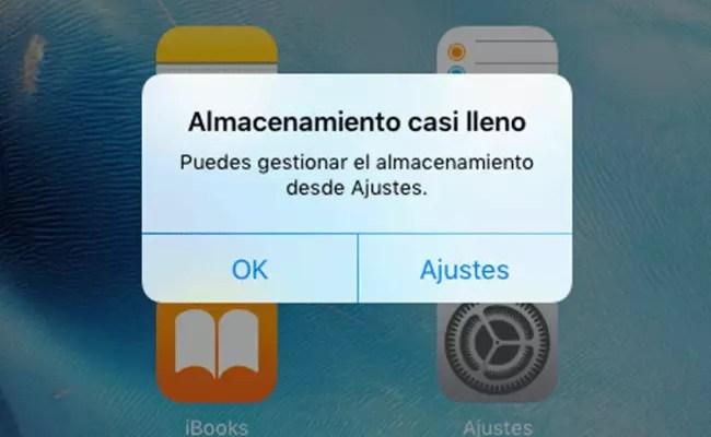 Elimina La Caché De Las Apps Ios Con Este Tweak Para Dejar