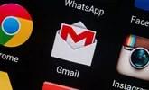 Cómo configurar y personoficar las comunicaciones de Gmail(email) en Android