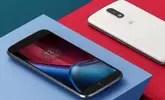 Filtradas las características completas del Moto G5 Plus