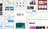 """Apple lanza la actualización iOS℗ 10.2.1 para <stro data-recalc-dims=""""1"""" />iPhone℗</strong> y iPad&#8217;>                 </a>             </span>             </p> <h3 class="""