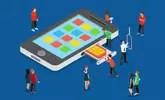 Movistar cierra el 2016 con un diciembre de portabilidades móviles récord