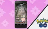 Evento de San Valentín en Pokémon GO, todas las novedades