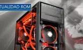 Actualidad ROM: Cómo verificar tu PC con Tasker, OxygenOS y más