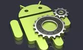 Google revela Treble para que los fabricantes lancen más rápido las actualizaciones Android
