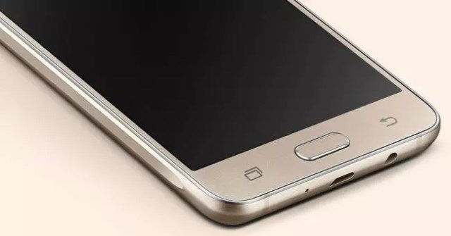 Samsung Galaxy℗ J5