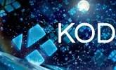Cómo descargar e instalar add-ons en Kodi para Android