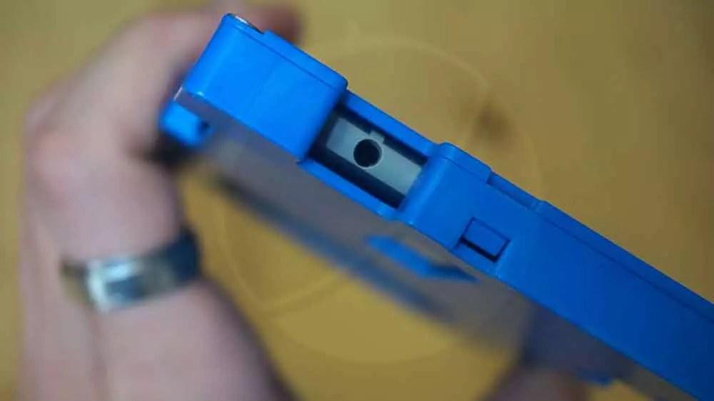 Se filtran imágenes del nuevo Nokia 9 — Atención