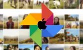 Libera espacio en iOS℗ borrando las fotografías sincronizadas con <stro data-recalc-dims=