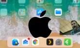 Cómo deshabilitar la reproducción de vídeo en 2.º plano en iOS