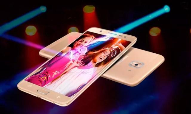 Samsung ahorrará espacio de almacenamiento en sus Galaxy