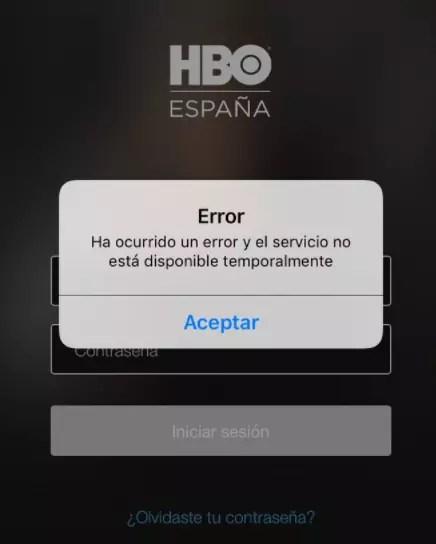 app hbo
