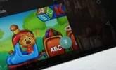 Cómo habilitar y configurar el Control Parental de la Play Store en Android