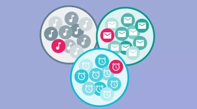 apps intrusivas en <stro data-recalc-dims=