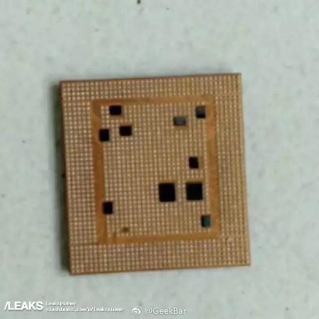 chip A11 del <stro data-recalc-dims=