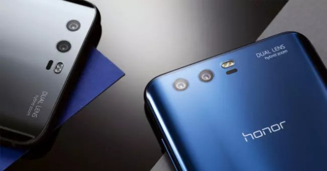mejores móviles de gama media alta